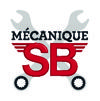 Garage Mécanique S.B. Terrebonne