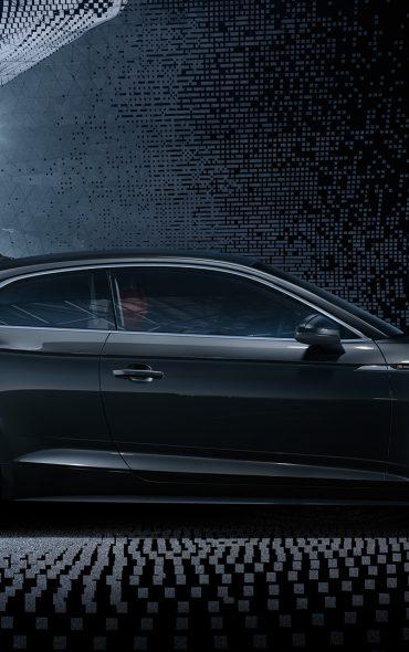 Audi Garage S.B. Terrebonne