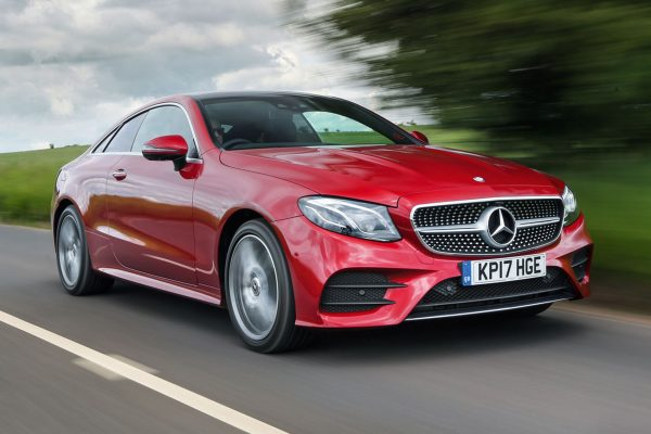 Mercedes Garage S.B. Terrebonne